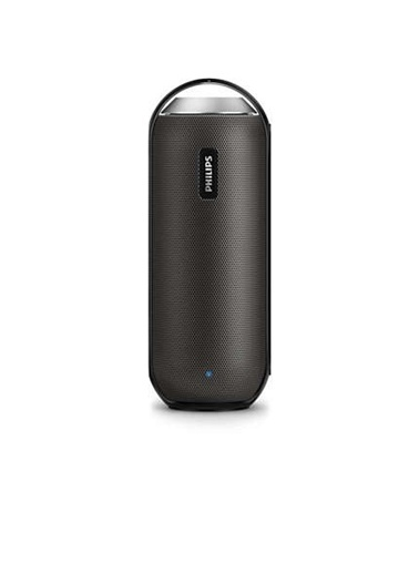 BT6000B Bluetooth Wireless Portable Speaker-Philips